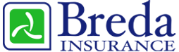 Breda Insurance