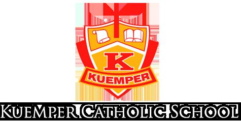 Kuemper Catholic School District